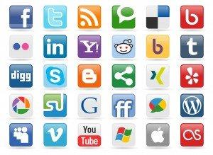socialMedia-logoblocks