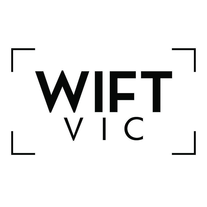 WIFT VIC